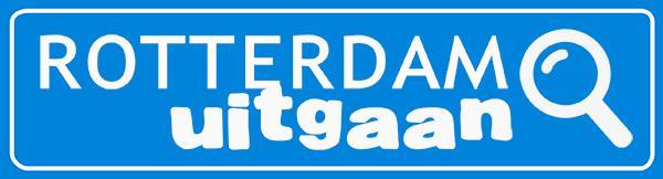Rotterdam Uitgaan